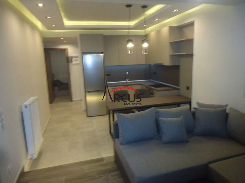 Κωδικός ακινήτου 301856 - Arcus Real Estate Θεσσαλονίκη