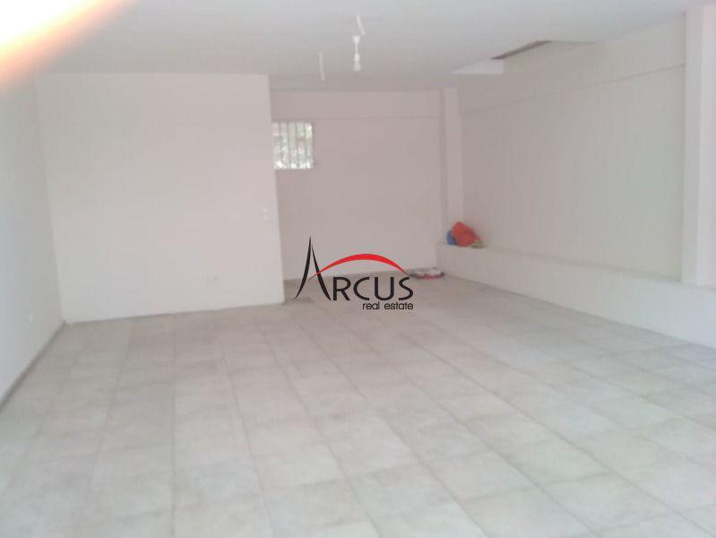 Κωδικός ακινήτου 301859 - Arcus Real Estate Θεσσαλονίκη