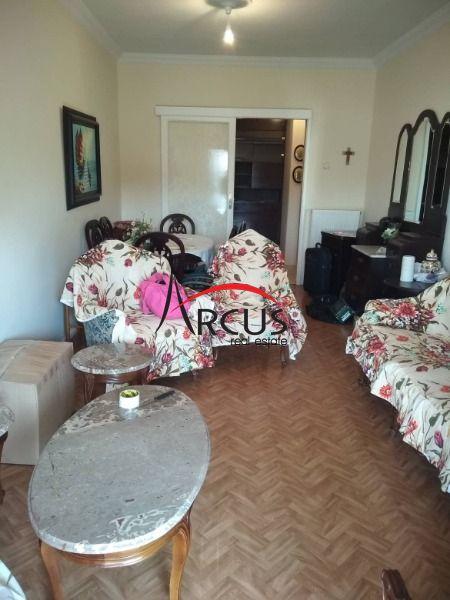 Κωδικός ακινήτου 301860 - Arcus Real Estate Θεσσαλονίκη
