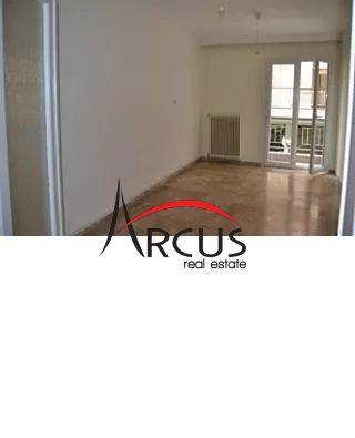 Κωδικός ακινήτου 301863 - Arcus Real Estate Θεσσαλονίκη