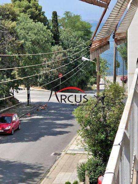 Κωδικός ακινήτου 302004 - Arcus Real Estate Θεσσαλονίκη