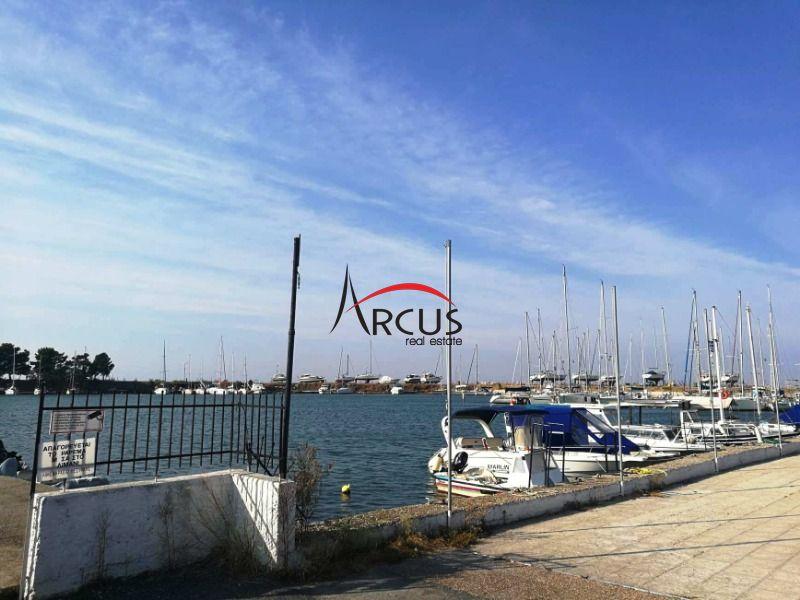 Κωδικός ακινήτου 302005 - Arcus Real Estate Θεσσαλονίκη