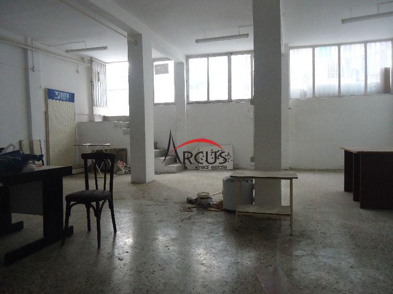 Κωδικός ακινήτου 302006 - Arcus Real Estate Θεσσαλονίκη