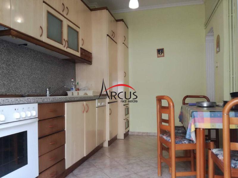 Κωδικός ακινήτου 302007 - Arcus Real Estate Θεσσαλονίκη