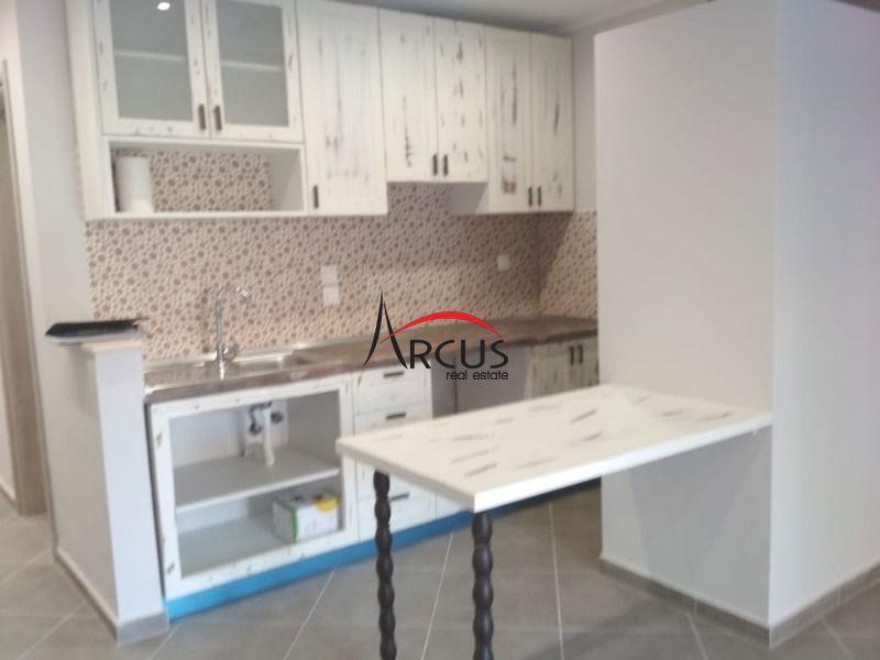 Κωδικός ακινήτου 302008 - Arcus Real Estate Θεσσαλονίκη