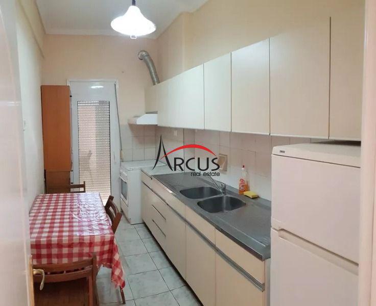 Κωδικός ακινήτου 302009 - Arcus Real Estate Θεσσαλονίκη