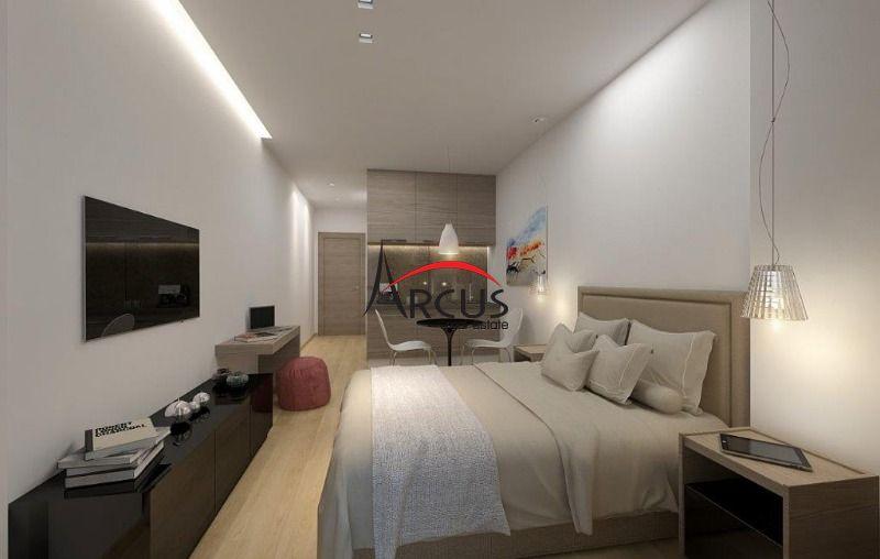 Κωδικός ακινήτου 302230 - Arcus Real Estate Θεσσαλονίκη