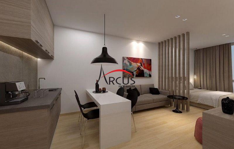 Κωδικός ακινήτου 302231 - Arcus Real Estate Θεσσαλονίκη