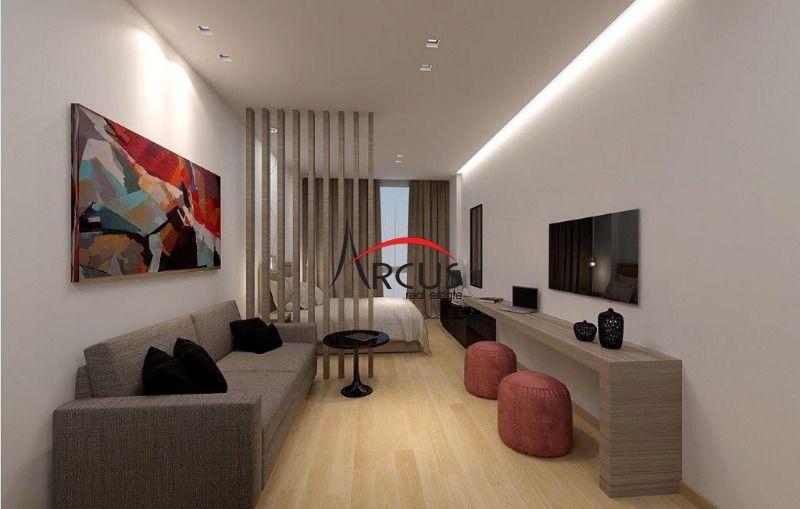 Κωδικός ακινήτου 302233 - Arcus Real Estate Θεσσαλονίκη