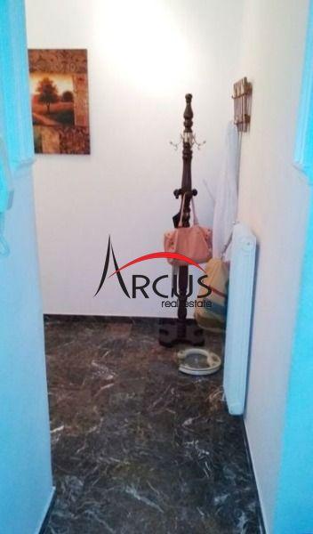Κωδικός ακινήτου 302505 - Arcus Real Estate Θεσσαλονίκη