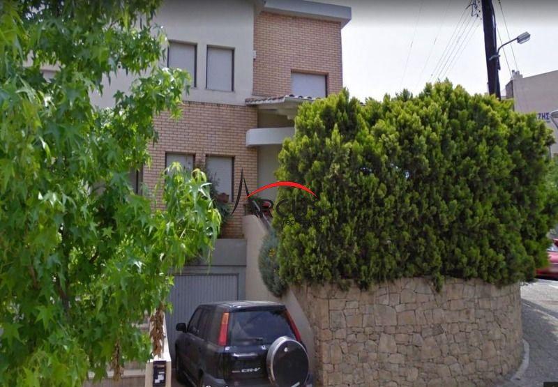 Κωδικός ακινήτου 302506 - Arcus Real Estate Θεσσαλονίκη
