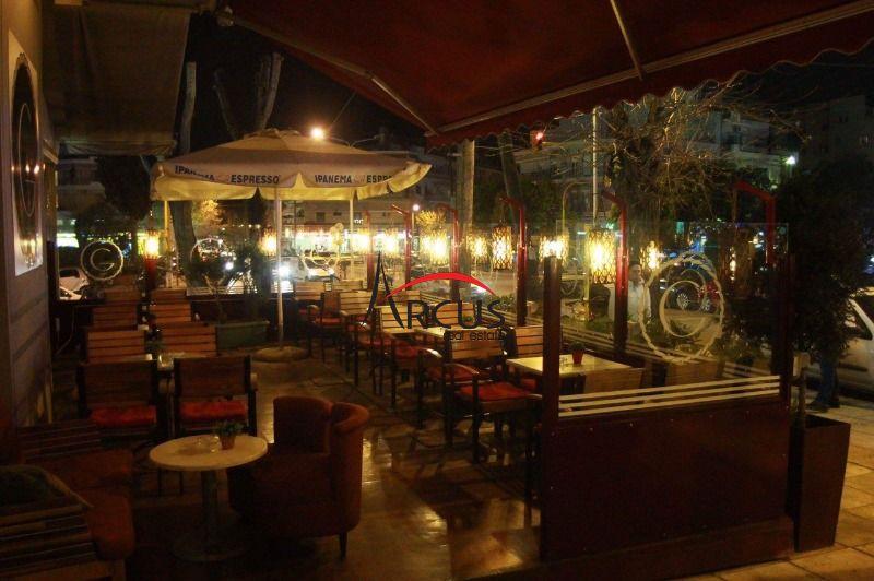 Κωδικός ακινήτου 302514 - Arcus Real Estate Θεσσαλονίκη