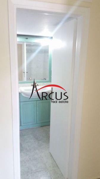 Κωδικός ακινήτου 302516 - Arcus Real Estate Θεσσαλονίκη