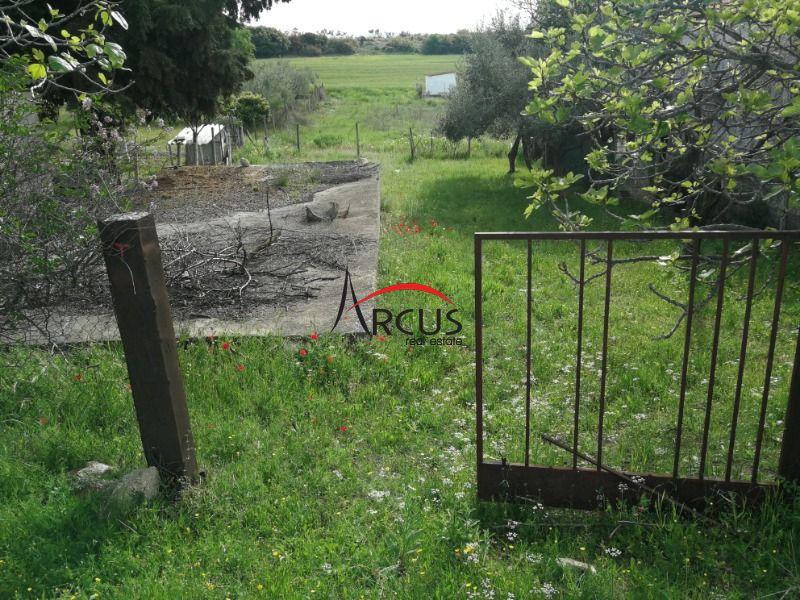 Κωδικός ακινήτου 302656 - Arcus Real Estate Θεσσαλονίκη