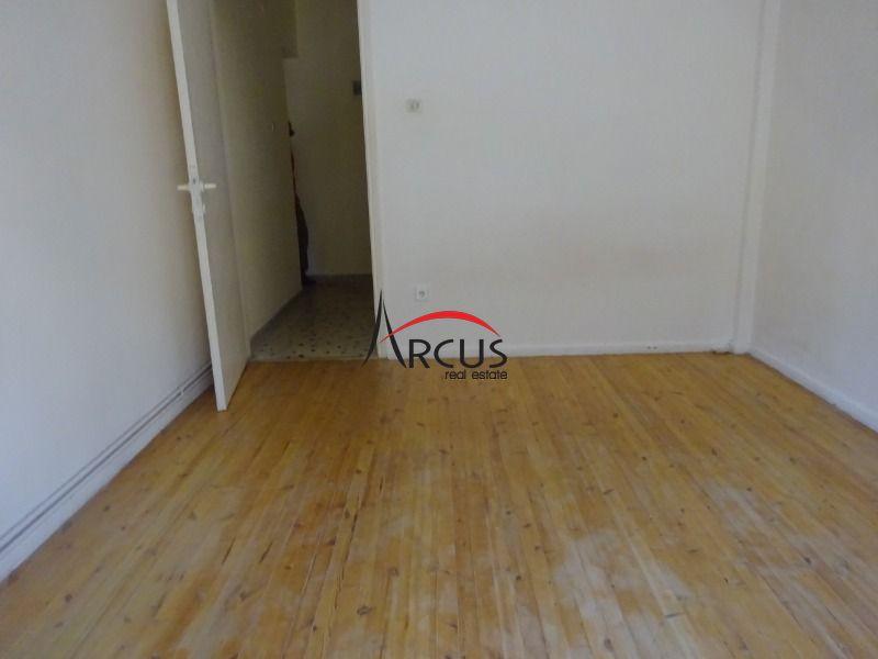 Κωδικός ακινήτου 302797 - Arcus Real Estate Θεσσαλονίκη