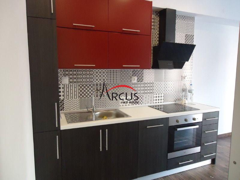 Κωδικός ακινήτου 302799 - Arcus Real Estate Θεσσαλονίκη