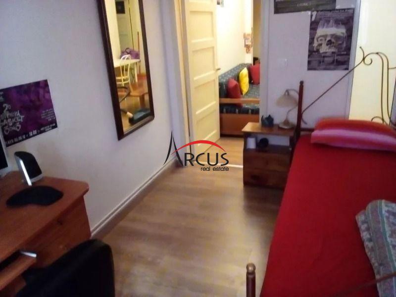 Κωδικός ακινήτου 302801 - Arcus Real Estate Θεσσαλονίκη