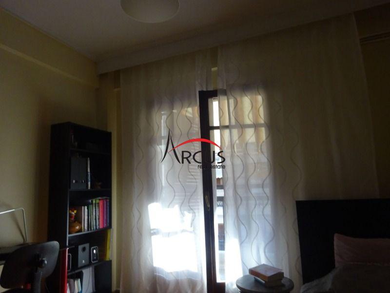 Κωδικός ακινήτου 302802 - Arcus Real Estate Θεσσαλονίκη