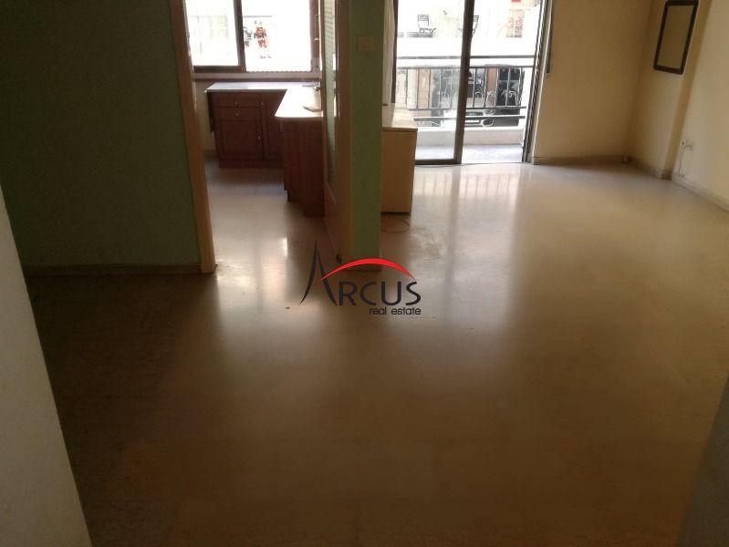 Κωδικός ακινήτου 302804 - Arcus Real Estate Θεσσαλονίκη