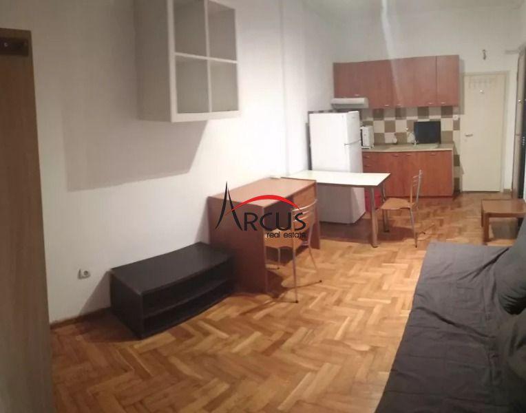 Κωδικός ακινήτου 303045 - Arcus Real Estate Θεσσαλονίκη