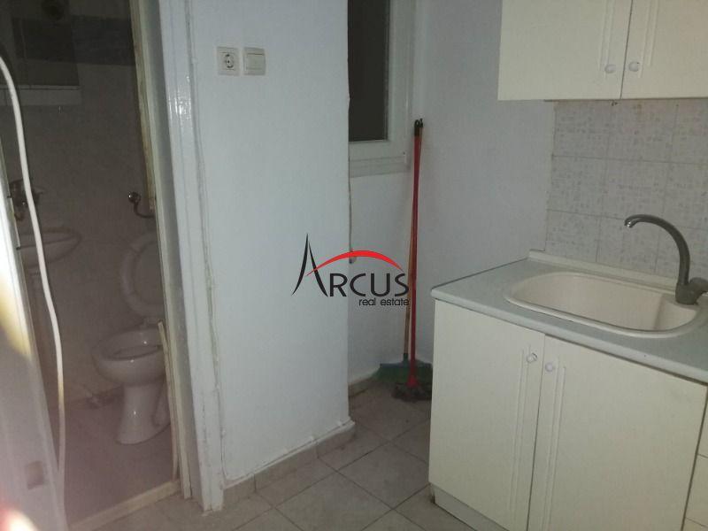 Κωδικός ακινήτου 303046 - Arcus Real Estate Θεσσαλονίκη