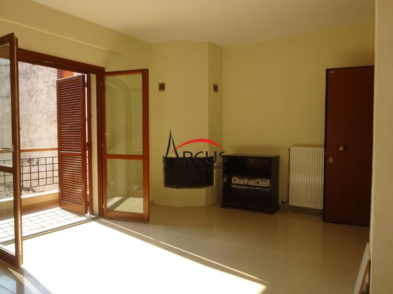 Κωδικός ακινήτου 303047 - Arcus Real Estate Θεσσαλονίκη