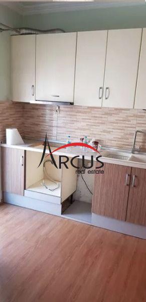 Κωδικός ακινήτου 303052 - Arcus Real Estate Θεσσαλονίκη