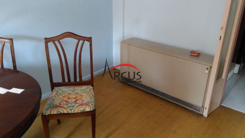 Κωδικός ακινήτου 303359 - Arcus Real Estate Θεσσαλονίκη