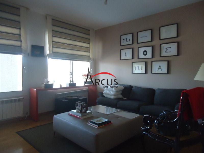 Κωδικός ακινήτου 303364 - Arcus Real Estate Θεσσαλονίκη