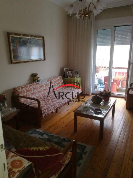 Κωδικός ακινήτου 303365 - Arcus Real Estate Θεσσαλονίκη