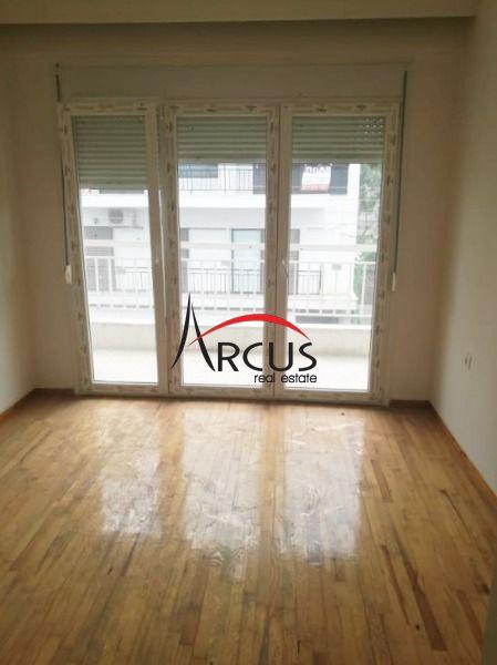 Κωδικός ακινήτου 303368 - Arcus Real Estate Θεσσαλονίκη