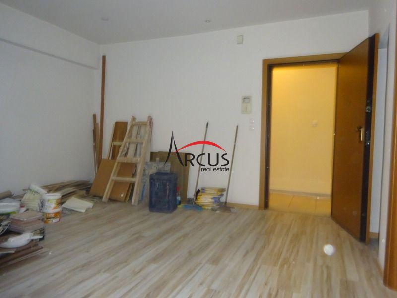 Κωδικός ακινήτου 303371 - Arcus Real Estate Θεσσαλονίκη