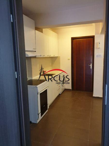 Κωδικός ακινήτου 303372 - Arcus Real Estate Θεσσαλονίκη