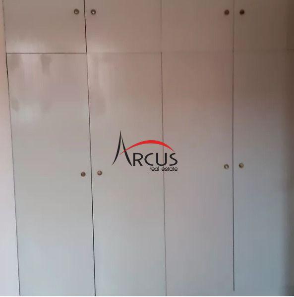 Κωδικός ακινήτου 303486 - Arcus Real Estate Θεσσαλονίκη