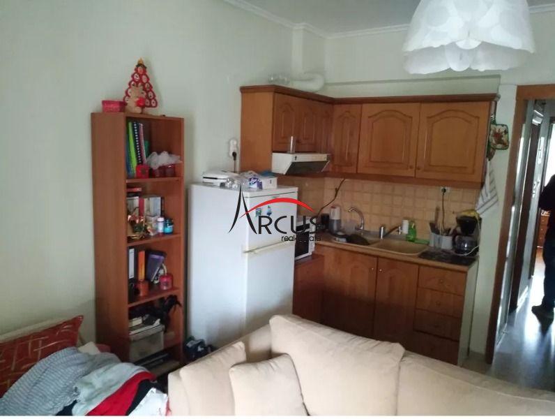 Κωδικός ακινήτου 303494 - Arcus Real Estate Θεσσαλονίκη