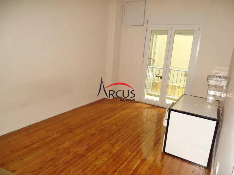 Κωδικός ακινήτου 303577 - Arcus Real Estate Θεσσαλονίκη