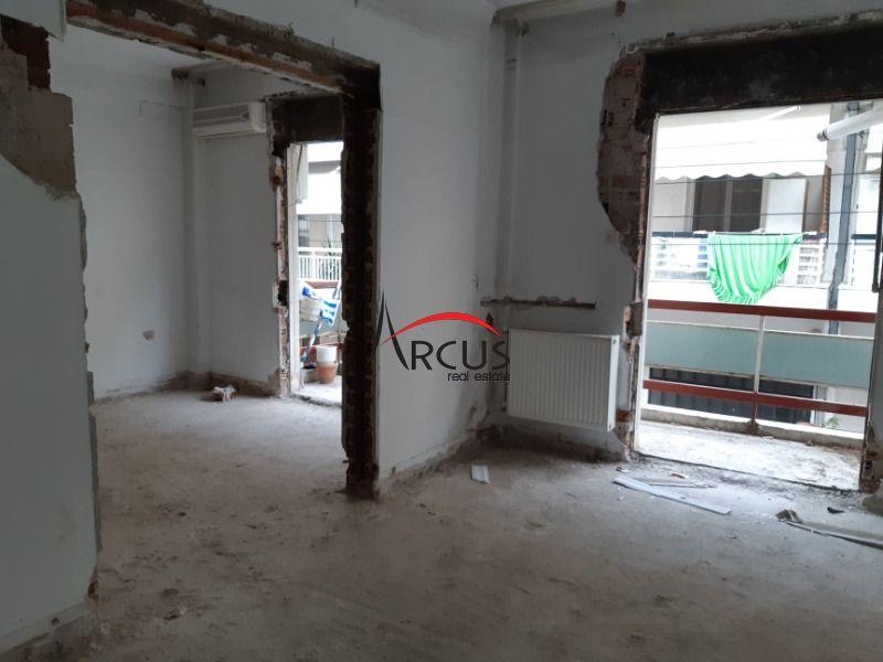 Κωδικός ακινήτου 303580 - Arcus Real Estate Θεσσαλονίκη