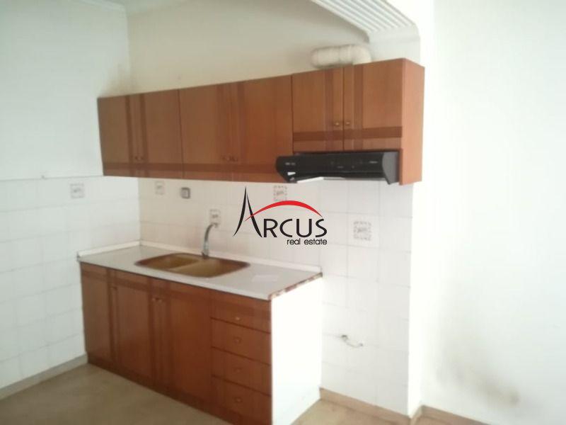 Κωδικός ακινήτου 303582 - Arcus Real Estate Θεσσαλονίκη