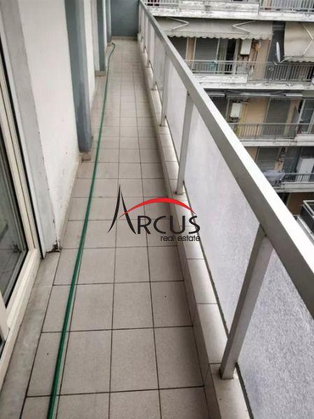 Κωδικός ακινήτου 303583 - Arcus Real Estate Θεσσαλονίκη
