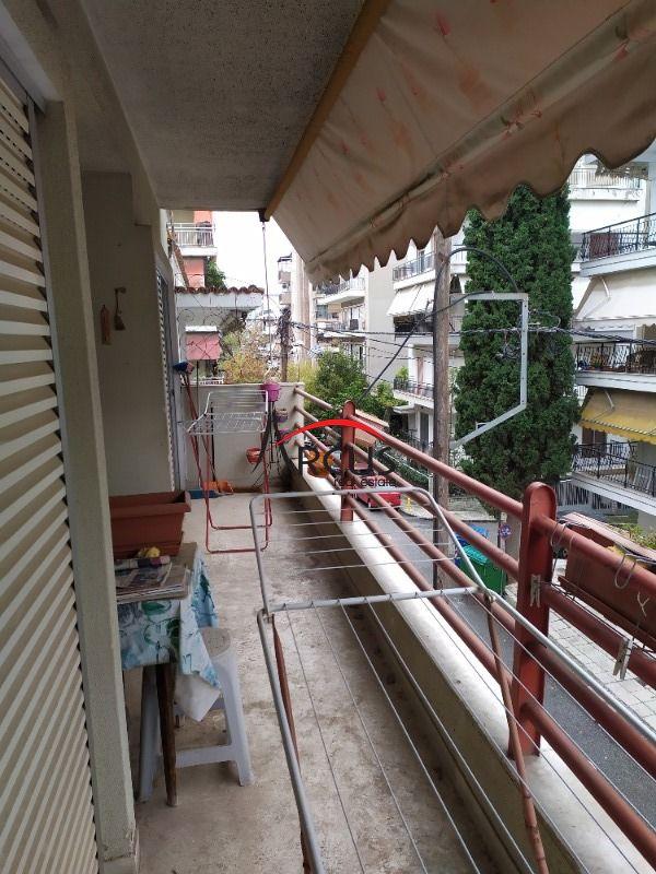 Κωδικός ακινήτου 303585 - Arcus Real Estate Θεσσαλονίκη