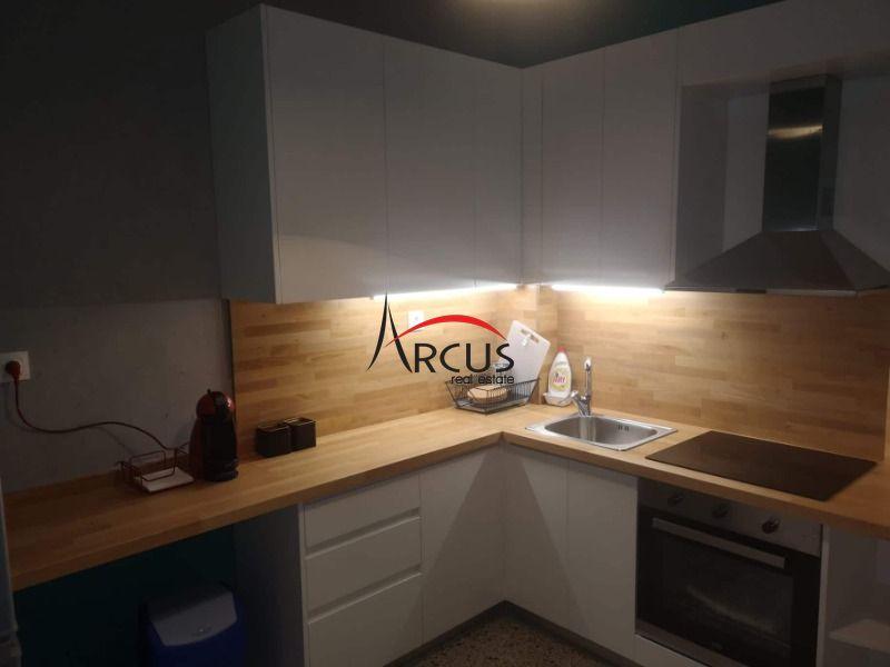 Κωδικός ακινήτου 303605 - Arcus Real Estate Θεσσαλονίκη