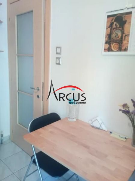 Κωδικός ακινήτου 303608 - Arcus Real Estate Θεσσαλονίκη