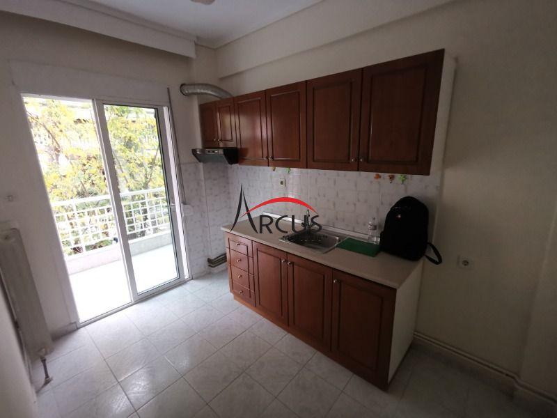 Κωδικός ακινήτου 303611 - Arcus Real Estate Θεσσαλονίκη