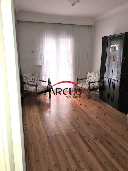 Κωδικός ακινήτου 303612 - Arcus Real Estate Θεσσαλονίκη