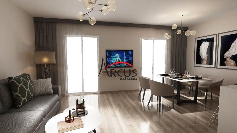 Κωδικός ακινήτου 303613 - Arcus Real Estate Θεσσαλονίκη