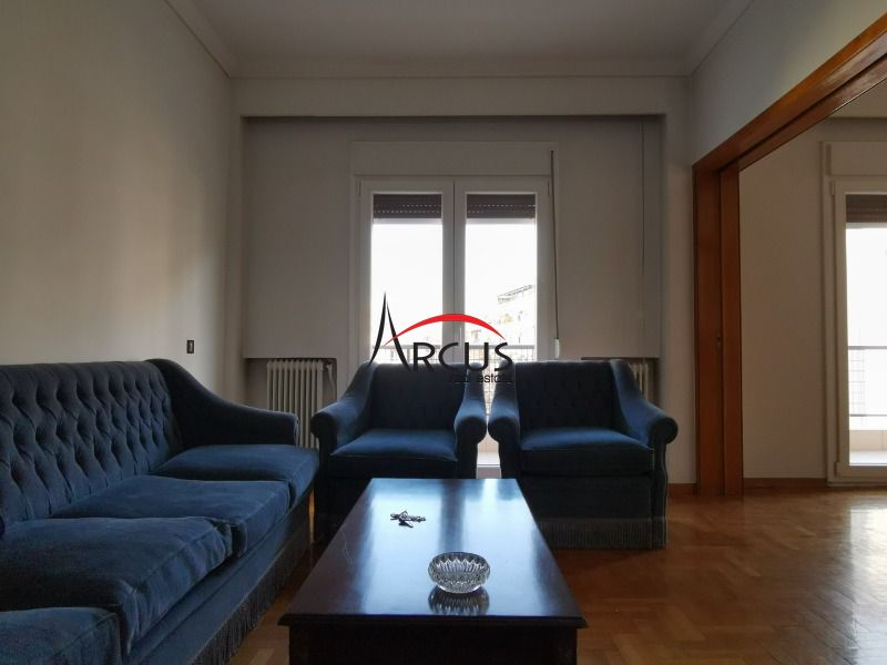 Κωδικός ακινήτου 303722 - Arcus Real Estate Θεσσαλονίκη