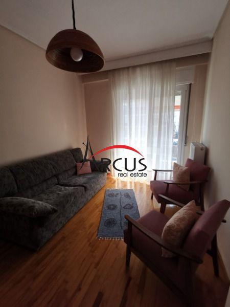 Κωδικός ακινήτου 303736 - Arcus Real Estate Θεσσαλονίκη