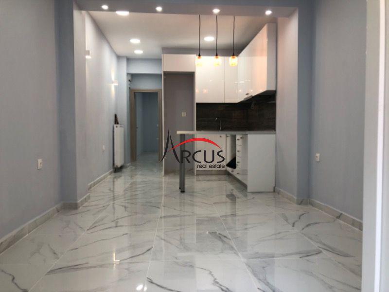 Κωδικός ακινήτου 303800 - Arcus Real Estate Θεσσαλονίκη