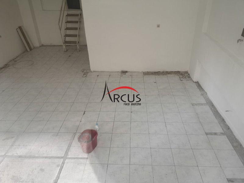 Κωδικός ακινήτου 303815 - Arcus Real Estate Θεσσαλονίκη