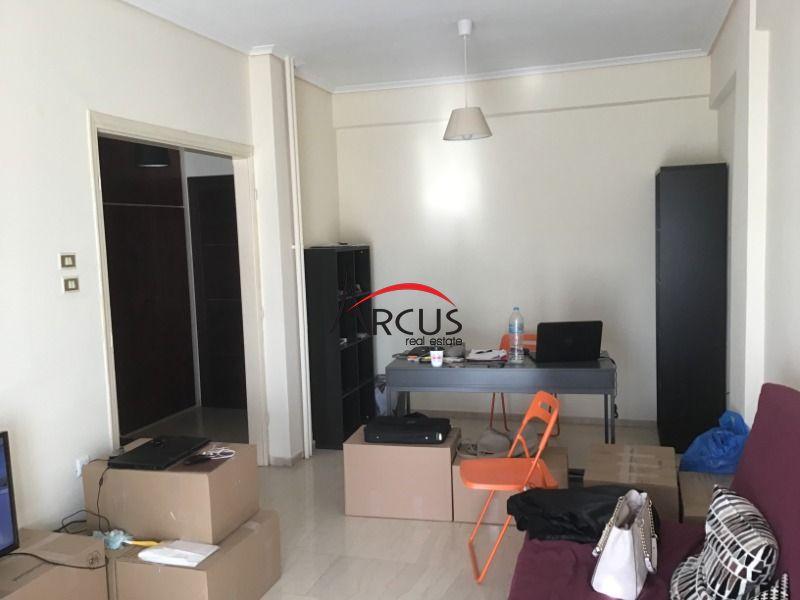 Κωδικός ακινήτου 303817 - Arcus Real Estate Θεσσαλονίκη